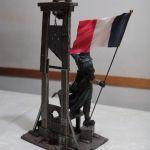 guillotine edition