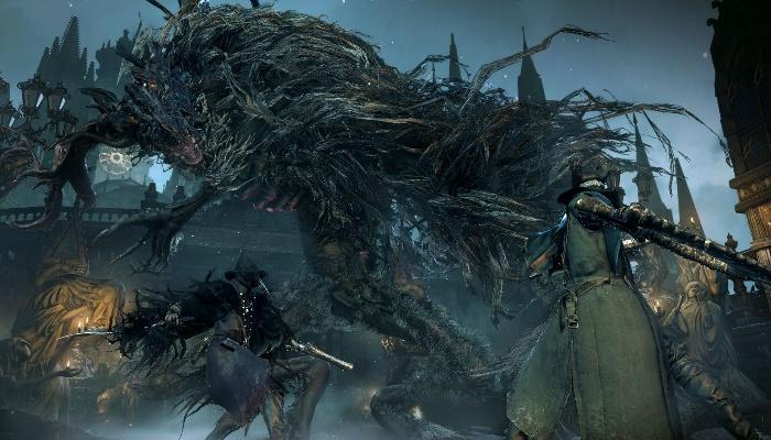 Con questo nuovo trailer, scopriamo quali mostri affronteremo in Bloodborne