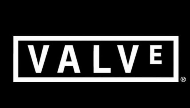 Valve presenterà un device per la realtà virtuale al prossimo GDC
