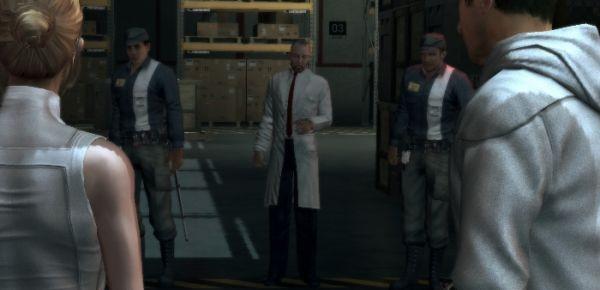 Nei prossimi Assassin's Creed ci saranno più momenti ambientati nel presente.