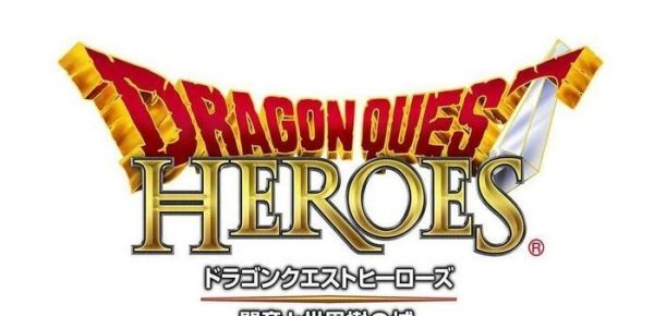 Dragon Quest Heroes arriverà anche in Europa