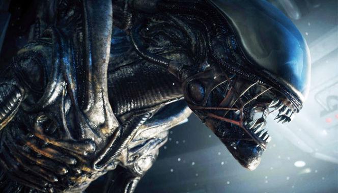La sopravvivenza in Alien Isolation si fa sempre più difficile.