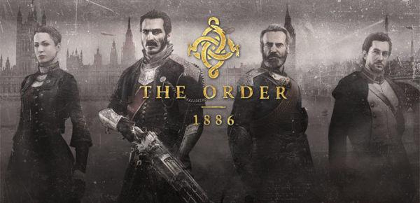 The Order 1886 non sfrutta tutta la potenza dellaPS4.