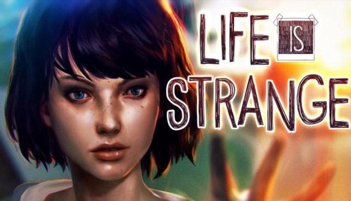 Life is Strange è l'avventura grafica del momento.