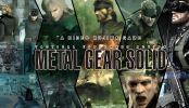 Un fan doppia Metal Gear Solid in italiano.