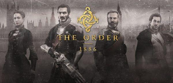 The Order è un bel gioco? Tentiamo di rispondere.