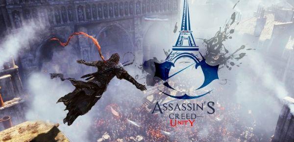 Assassin's Creed, ancora una volta, sbanca il botteghino.