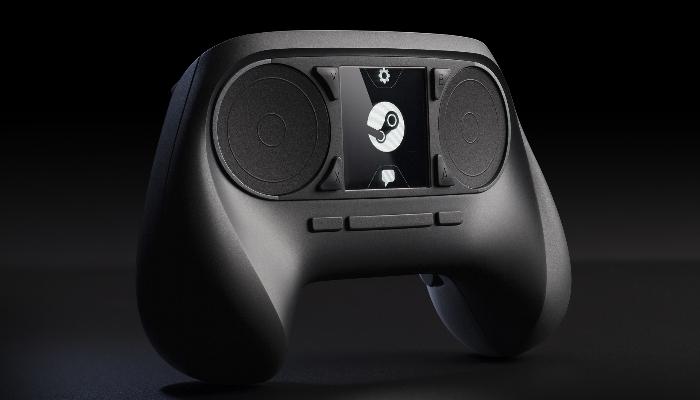 Valve presenterà un device di realtà virtuale alla prossima GDC.