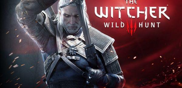 CDProjekt Red affema che in The Witcher 3 la grafica ha un ruolo di secondaria importanza