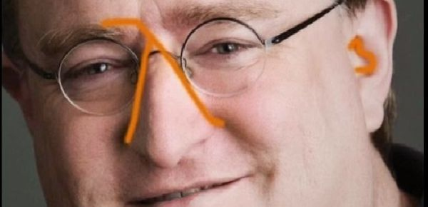 Half-Life 3: il perchè di un'attesa