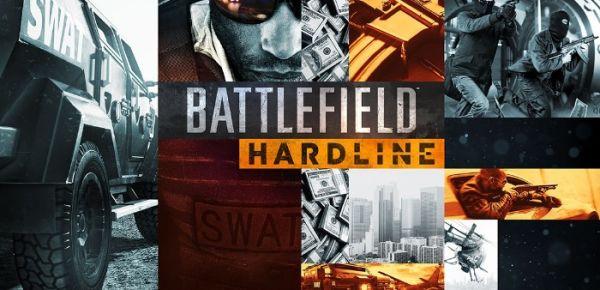 Attacchi DDoS ai server di Battlefield: Hardline