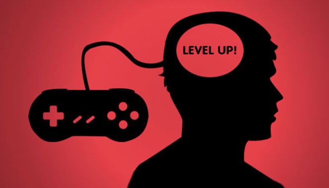 Effetti benefici dei videogiochi
