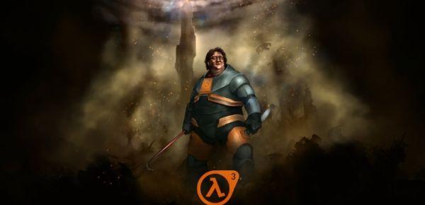 HTC rettifica: non c'è nessun Half-Life in arrivo per la realtà virtuale.