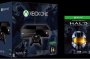 halo-xbox-one-bundle-master-chief-collection
