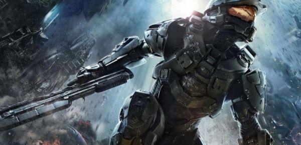 Svelato il sito teaser su Halo 5, insieme ad indagini sulla figura di Master Chief.