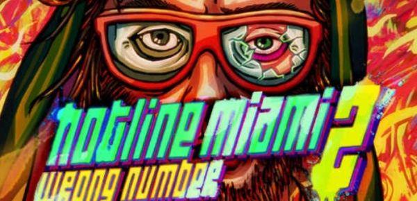 Hotline Miami 2: Wrong Number ha ricevuto recensioni piuttosto positive