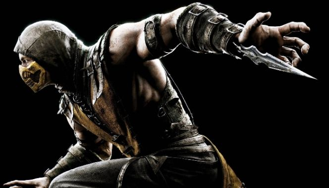 Mortal Kombat X ci svela parte della sua storia tramite i suoi nuovi personaggi