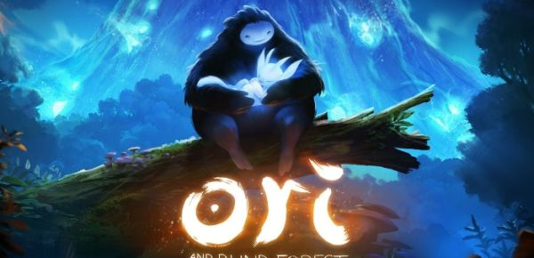Nuovo trailer per Ori and the Blind Forest