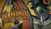 Dopo New 'n' Tasty, ecco il remake di Oddworld: Abe's Exoddus