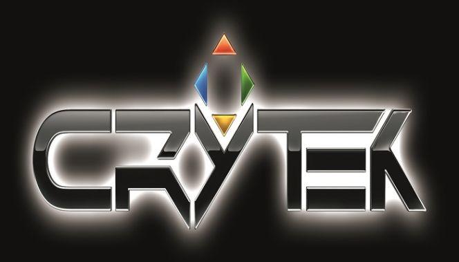 accordo tra amazon e crytek