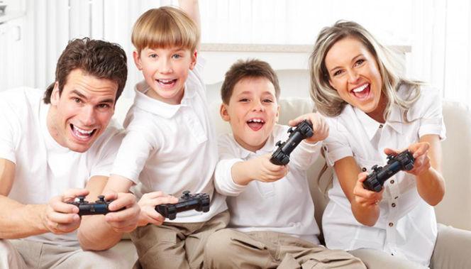 L'empatia nei videogiochi
