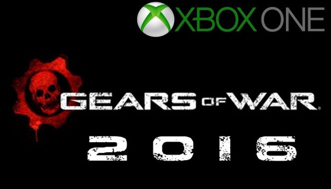 remastered di gears of war