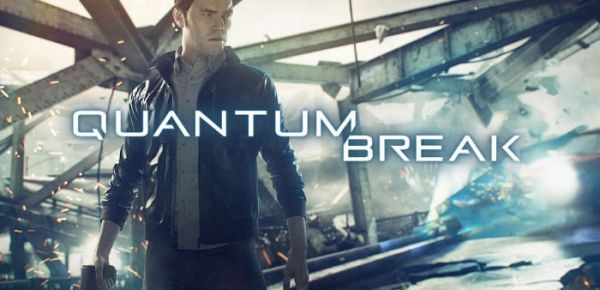 Quantum Break rimandato