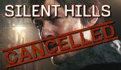 Silent Hills cancellato: quando troppo hype può uccidere