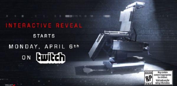 square enix svelerà un nuovo gioco