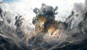 Respawn rilascia alcuni indizi su Titanfall 2