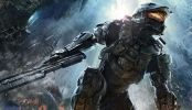 In arrivo una Xbox One in versione limitata su Halo 5: Guardians
