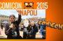 comicon 2015
