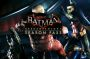 season pass di Batman: Arkham Knight