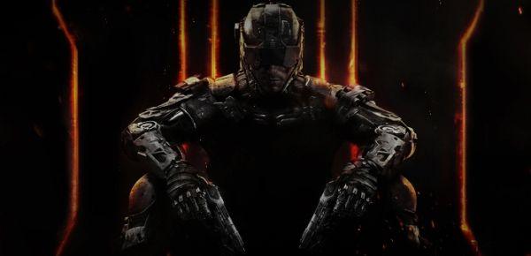Activision annuncia il probabile arrivo di Call of Duty: Black Ops III su Nintendo Wii U