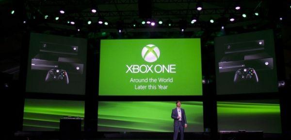 La conferenza E3 Microsoft durerà 90 minuti