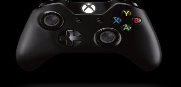 Microsoft presenterà all'E3 un nuovo controller Xbox One