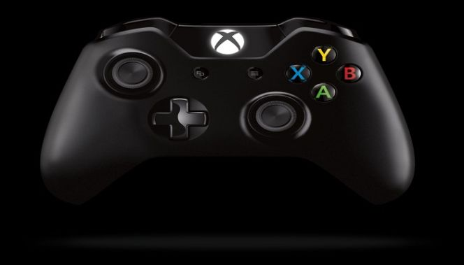 Microsoft presenterà all'E3 un nuovo controller Xbox One