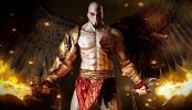 Gameplay di 10 minuti per God of War 3 Remastered.