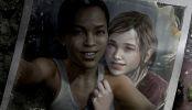 The Last of Us: Left Behind diventerà un titolo stand-alone