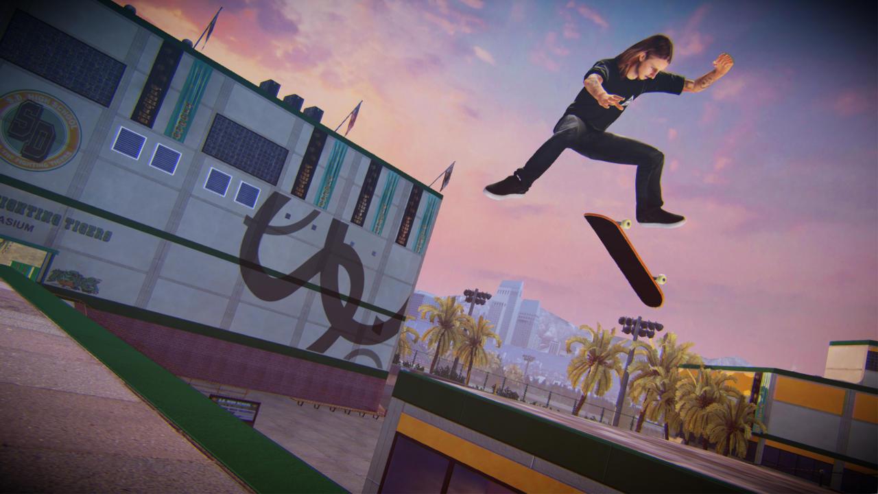 nuove-immagini-di-Tony-Hawk-s-Pro-Skater-5-6