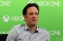 phil spencer smentisce