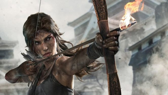 rise of the tomb raider cancellato su xbox 360