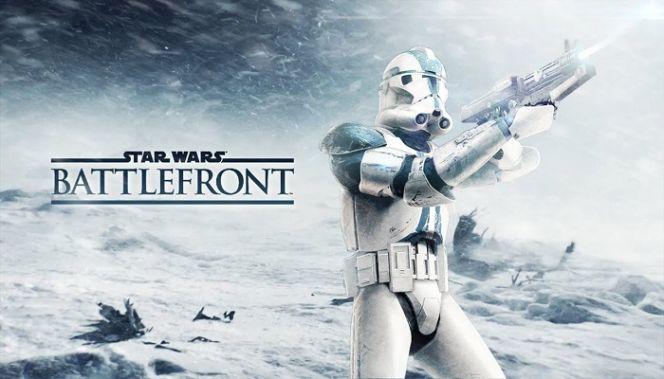 star wars battlefront han solo personaggio giocabile