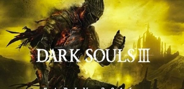 tutti i rumor su dark souls 3