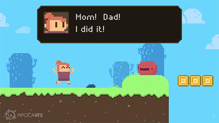 Tuo figlio troverà la sua strada