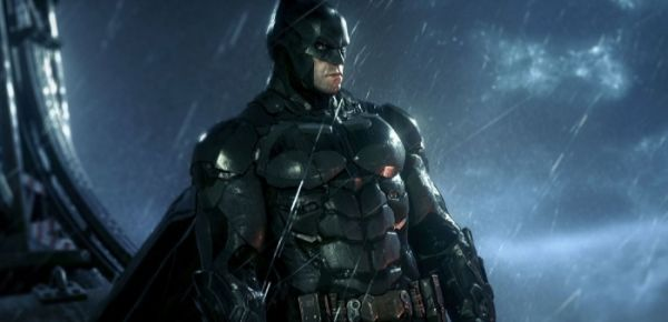 Sospese le vendite di Batman: Arkham Knight per PC