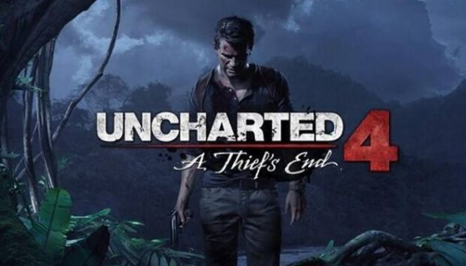 Box art di Uncharted 4 rivelata da Amazon