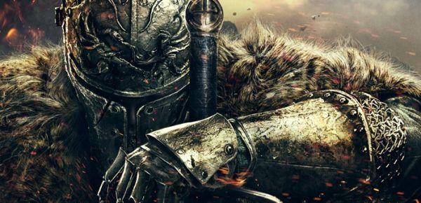 Dark Souls 3 verrà annunciato all'E3