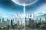 Disponibile il trailer di Anno 2205