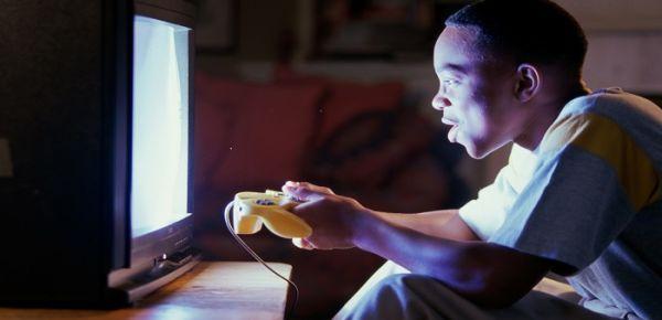 flow nei videogiochi
